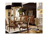 Мебель для гостиной Grilli Грилли на заказ