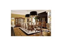 5204787 гостиная классика Grilli Грилли: Версаллес