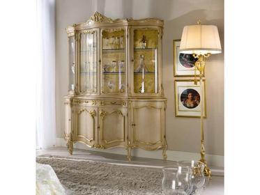 Гостиная мебель фабрики Modenese Gastone на заказ
