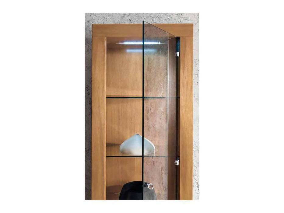Modenese Gastone: Minimal Baroque: витрина SX  кат. B