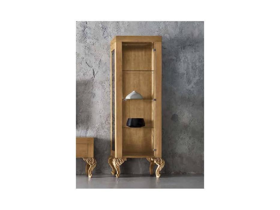Modenese Gastone: Minimal Baroque: витрина DX  кат. B