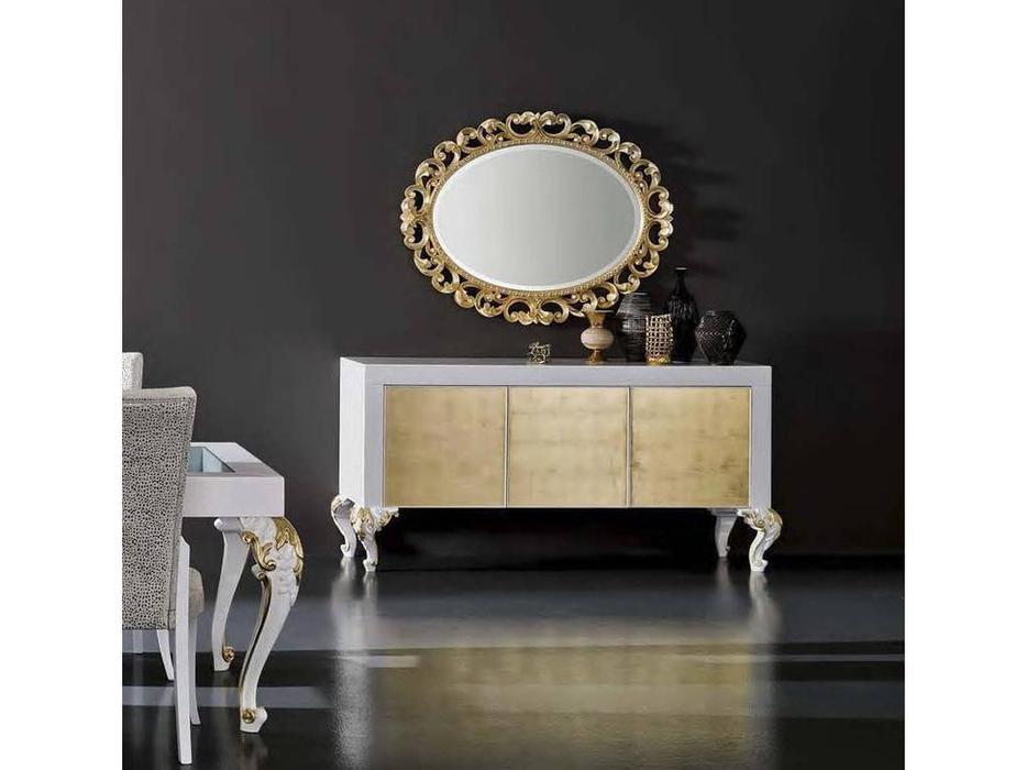 Modenese Gastone: Minimal Baroque: прилавок  кат. C