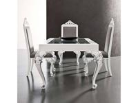 5113672 стул Modenese Gastone: Minimal Baroque
