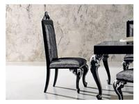 5228660 стул Modenese Gastone: Minimal Baroque