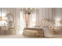 5206386 кровать двуспальная Signorini Coco: Forever