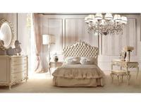 Signorini Coco: Forever: кровать 120х190