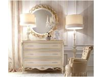 Signorini Coco: Forever: зеркало для комода