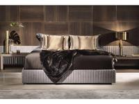 5223638 кровать двуспальная Signorini Coco: Daytona