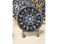 5200292 тарелка декоративная Cearco: Ceramico