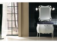 BMT: мебель для ванной Impero 06