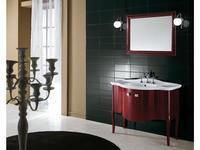5112576 ванная комната BMT: Queen