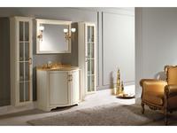 BMT: мебель для ванной Windsor 03