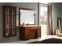 5112580 ванная комната BMT: Windsor