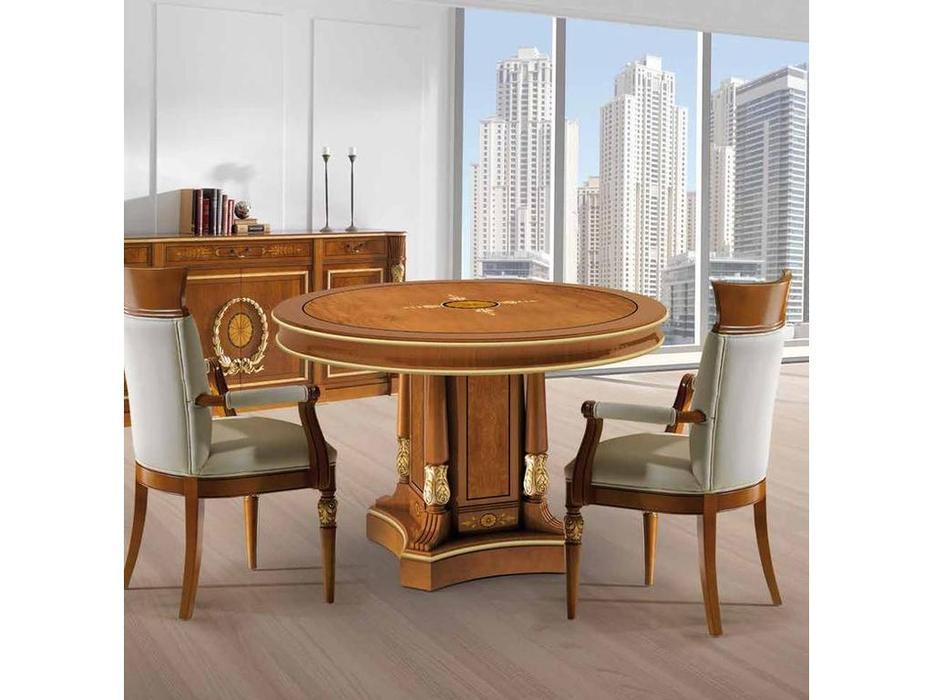 стол переговорный