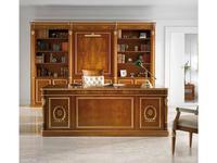 5226020 стол письменный Ricaipons: President