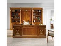 5226038 библиотека Ricaipons: President