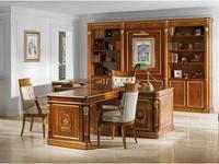 5226039 кабинет руководителя классика Ricaipons: President