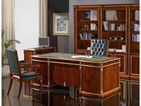 5226040 стол письменный Ricaipons: Geo