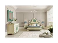5226151 спальня классика Mocape: Cairo