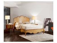 Mocape: Penafiel: кровать двуспальная 160х200