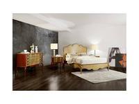 5226167 спальня классика Mocape: Penafiel