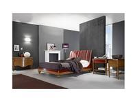 5226168 кровать двуспальная Mocape: Penafiel
