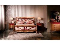 Mocape: Style: кровать двуспальная 160х200