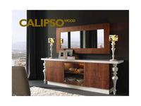 5112969 буфет Anzadi: Calipso wood