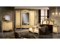 5113263 спальня классика Saltarelli: Sovrana