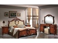 5113343 спальня классика Saltarelli: Sovrana