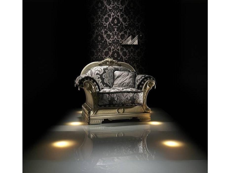 Moblesa: Magna: кресло (verona)