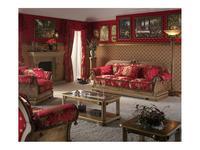 5226435 диван 3-х местный Moblesa: Magna