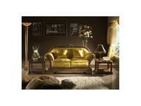 5226437 диван 2-х местный Moblesa: Magna