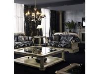 Мебель для гостиной Moblesa на заказ