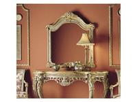 Moblesa: Noble: зеркало навесное