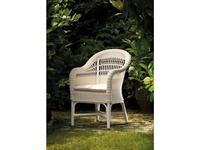 5113425 кресло садовое Point: Alga