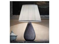 Sylcom: 1396 XL: лампа настольная  (хром)
