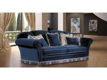 Мягкая мебель фабрики BM style на заказ