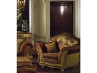 5113758 кресло BM Style: Александр-3