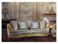 5113766 диван BM Style: Джиове -12