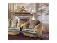 5113767 кресло BM Style: Джиове -12