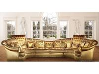 5217850 диван многоместный BM Style: Квин Корнер