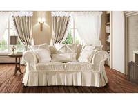 5217854 диван 3-х местный BM Style: Охара-2
