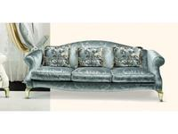 5217859 диван 3-х местный BM Style: Аврора