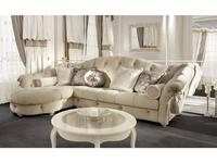 5217861 диван угловой BM Style: Ботеро