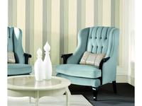 BM Style БМ Стиль: Агата: кресло (ткань)