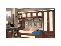 Muebles el palacio: Java: детская комната комп.3