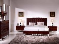 5205775 кровать двуспальная Antonio Loureiro Mendes: Scorpius