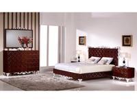 5205778 спальня классика Antonio Loureiro Mendes: Scorpius