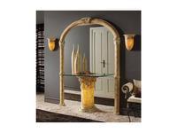 5241725 зеркало напольное Zache Заче: Acropolis